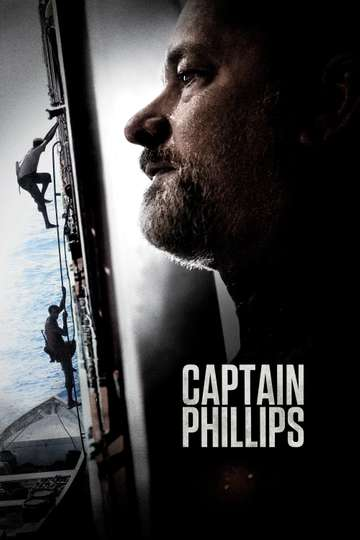 watch captain phillips full movie free online