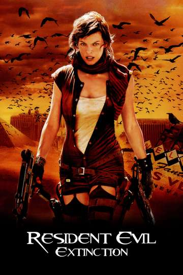 resident evil degeneration full movie watch online