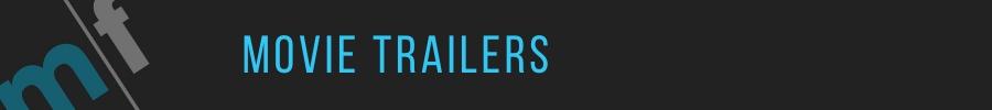 Moviefone movie trailers banner